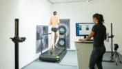 2D Bewegungsanalyse