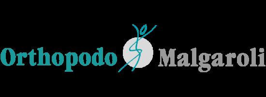 prophysics - Logo Orthopodo