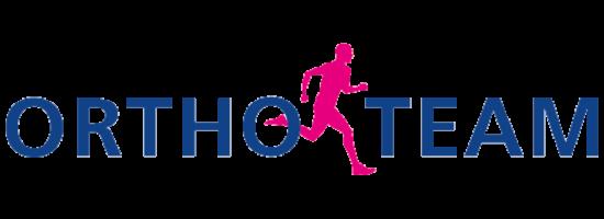 prophysics - Logo Orthoteam