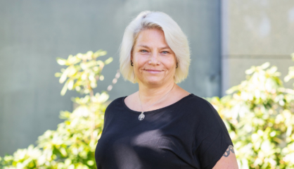 prophysics AG - Administration Karin Hübscher